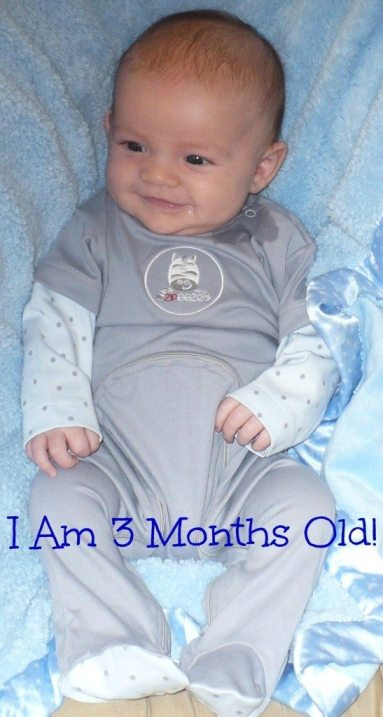 My Baby Boy Is Three Months Today Shop With Me Mama