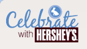 Hershey's Easter Candy Review