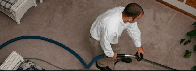 Same Day Carpet Cleaners