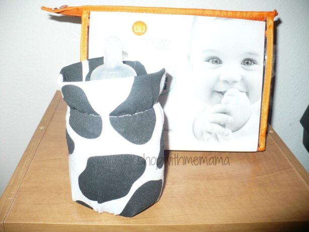 How To Warm Baby Bottles Easily and Quickly