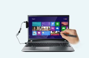 aPen Touch 8 Pen for Windows 8 Giveaway!