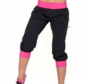 ZUMBA® Fitness Wear