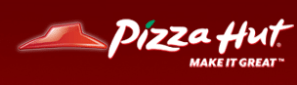 Pizza Hut® Introduces New Firebaked Style Flatbread Pizzas