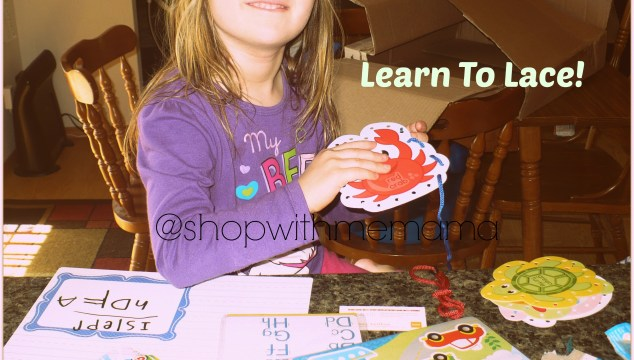 Learn While Getting Creative With ArtSkills!