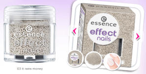 NEW from essence cosmetics ­fall/winter 2013 collection