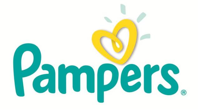 Pampers' Celebrating Firsts #SwaddlersFirsts #DDDivas