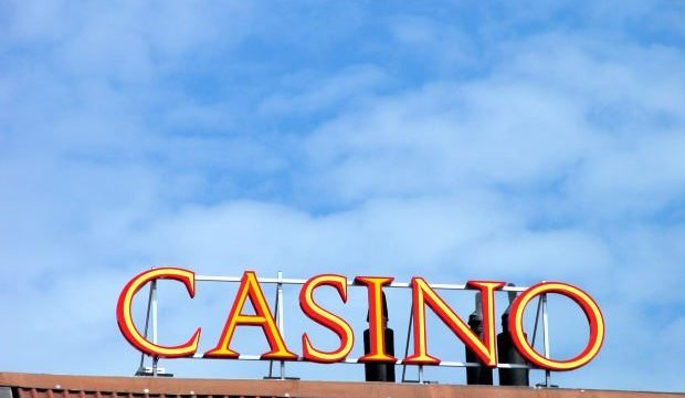 Get Free Cash By Playing In Online Casinos? How?