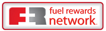 Fuel Rewards Network Program  #fuelrewards