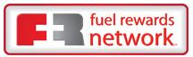 Fuel Rewards Network Program  #fuelrewards