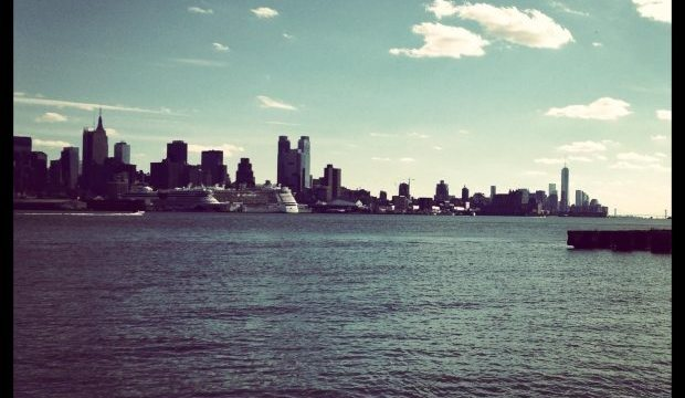 Big City Learning: Fun Educational Activities in New York For Kids