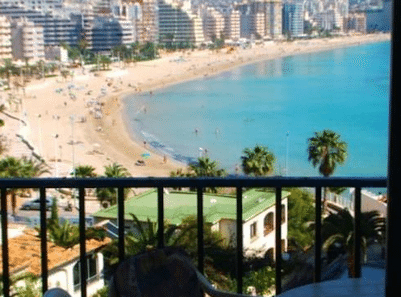 How To Achieve A Grand Benidorm And Save Money In The Process