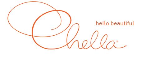chella-logo