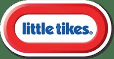 logo (49)