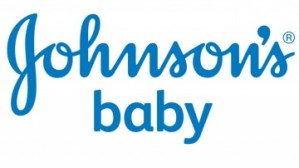 Midnight Moms Twitter Party #JOHNSONSBaby #BedtimeForBaby