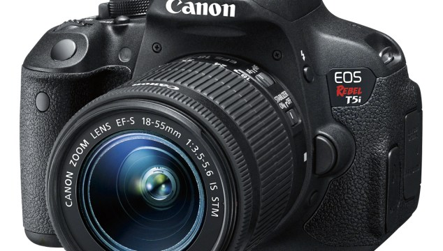 I Want A Canon From Best Buy, Under My Tree!  #CanonatBestBuy #HintingSeason