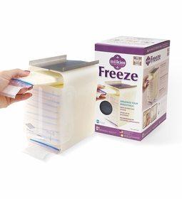 milkies-freeze-123