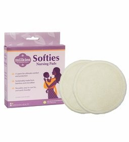 milkies-softies-nursing-pads-3-pk-3