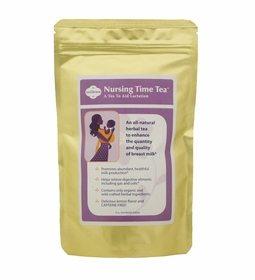 nursing-time-tea-20