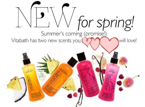 new_spring_scents_from_Vitabath