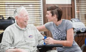 BestNursingHomes.com Is A Wonderful New Resource for Seniors!