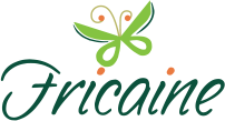 fricaine