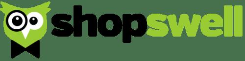 shopswell logo swmm