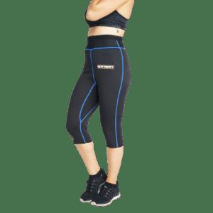 GotyGoty HotWear Slimming Pants