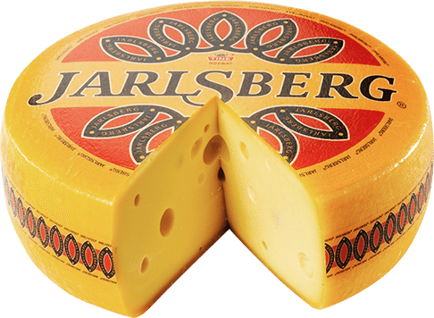 Jarlsberg Cheese recipes for mother's day