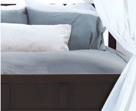 Which Sheets Are The Best Sheets To Buy?