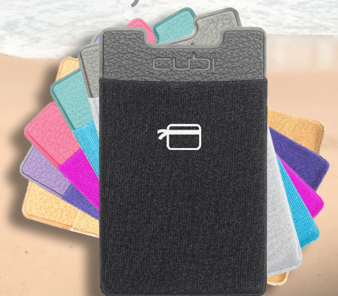 5 Summer Travel Essentials You Need To Have