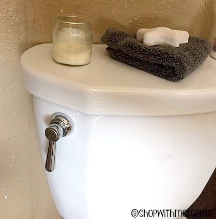 check out our new toilet from mansfield plumbing montclair het mansfield plumbing toilet review