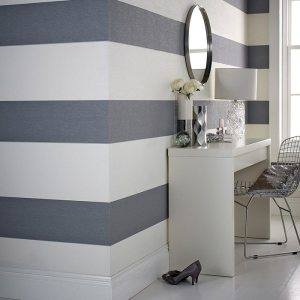 Make Your Walls Stand Out With These Amazing Patterns! (Giveaway)