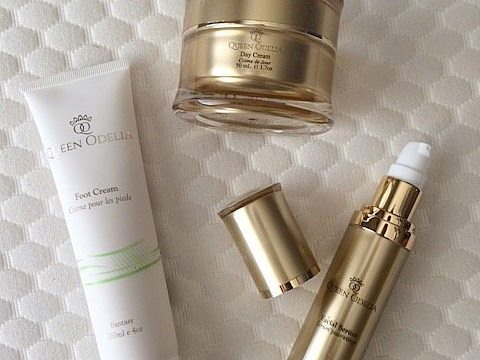 Redifine Your Beauty Routine With These Three Products
