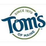 Join Tom's Of Maine's Online Community And Earn Rewards!