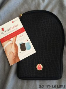 SweetCheeks Cellulite Massage Mats Review