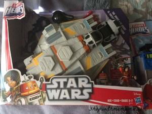 3 Fun New Hasbro Toys Kids Will Love!