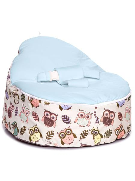 hoot-baby-bean-bag-blue_grande