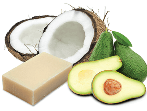 Natural And Nourishing Handmade Skincare Products