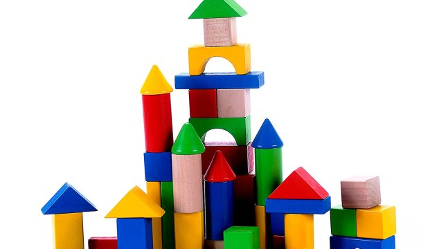 Fun Classic Wooden Toys For Boys & Girls!