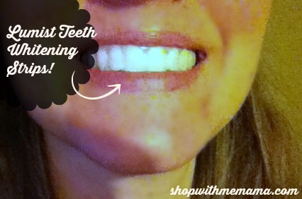 How Do I Whiten My Teeth?