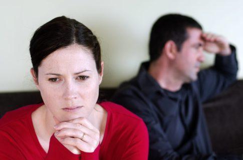 A Community for Women Living with Uterine Fibroids & Endometriosis