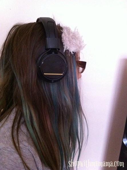 3 Reasons You Need Sudio Regent Wireless On-Ear Headphones