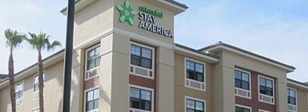 6 Reasons To Stay At Extended Stay America