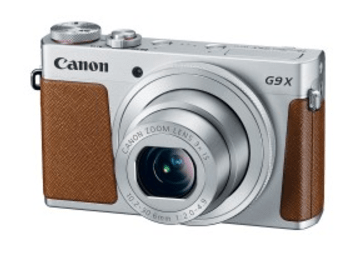 Your Summer Camera Gear All In One Spot