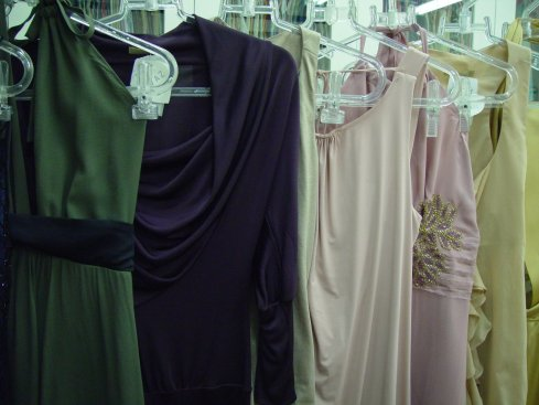 Tips For The Mother Of The Bride
