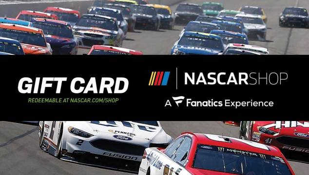 Amazing FREE Educational App From NASCAR With STEM Concepts For Your Kids! (Giveaway)