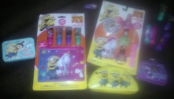townleygirl Children's Cosmetics And Hair Accessories - Shop With Me