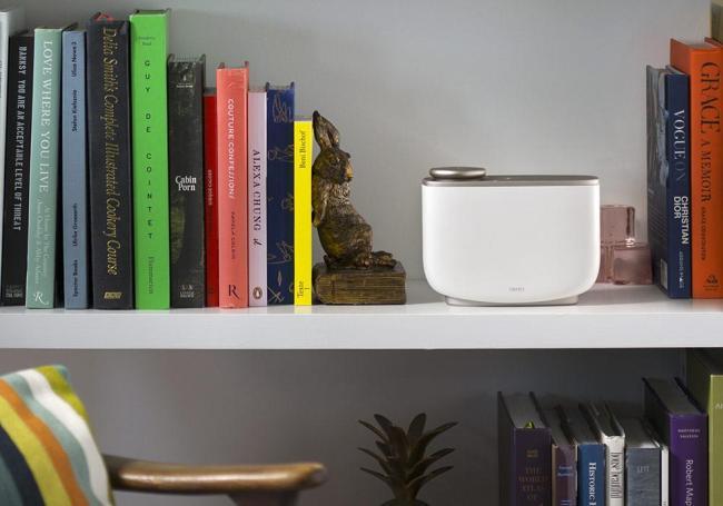 Aera Smart Home Fragrance Device