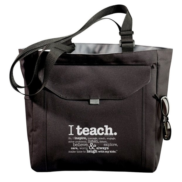 What To Get Your Teacher