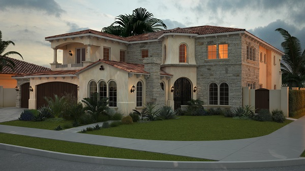 360 Virtual Tours Of Homes For Sale